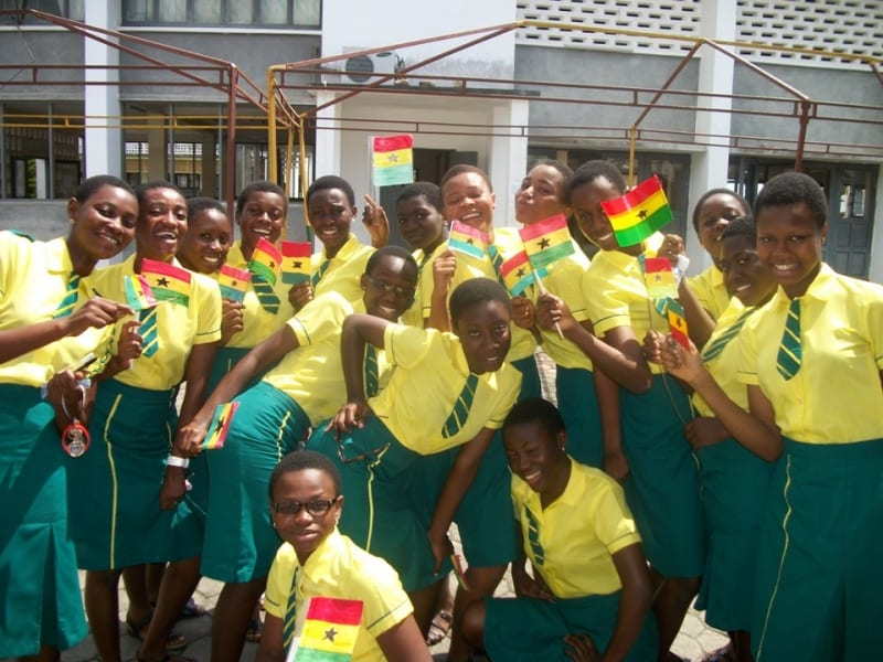 Shelve your pregnancy plans for education-DCE to students