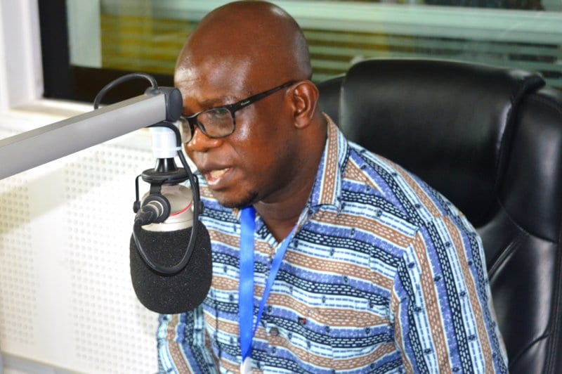 How Kpessa Whyte blew GH¢155k on unserviceable vehicles auctioned at GH¢81K