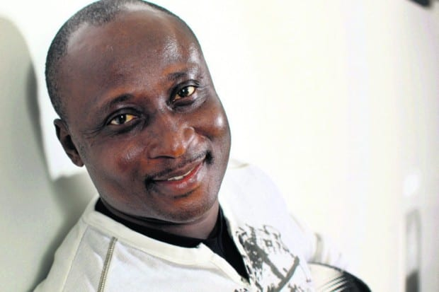 AUDIO:I am not dead-Tony Yeboah Speaks
