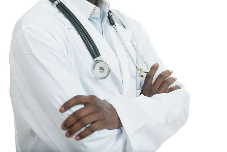 GMA begs Ghanaians to join fight against quack doctors
