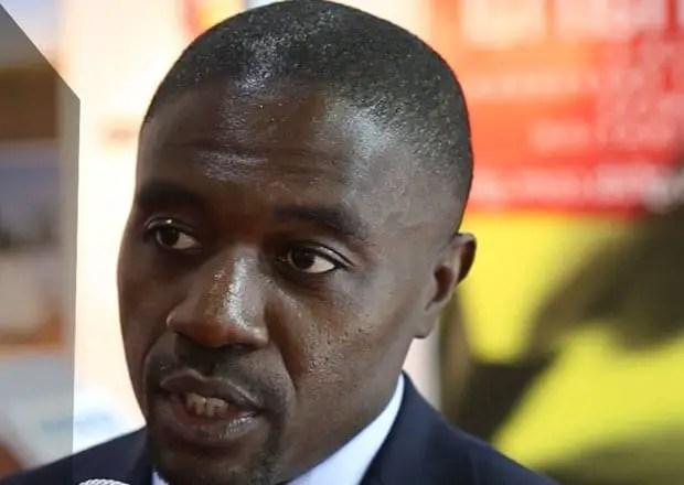 Those calling for Mahama's comeback doing so for personal gains- Ambassador Osei