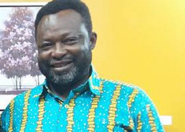 Educated people more corrupt than illiterates – Former MP