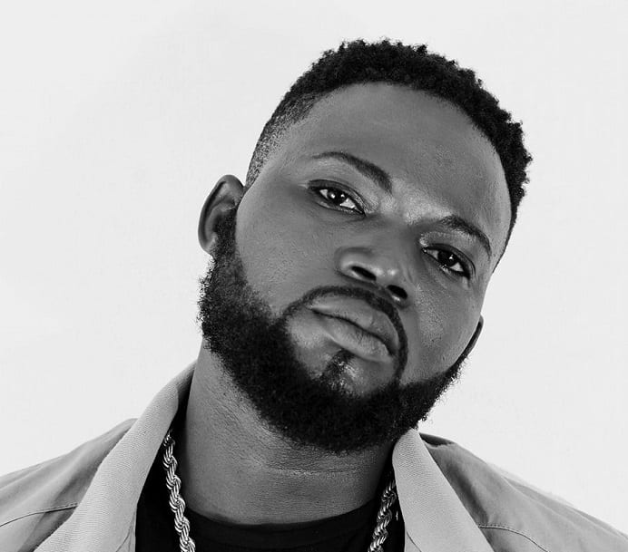 Dagaow fights for the less privileged in new single