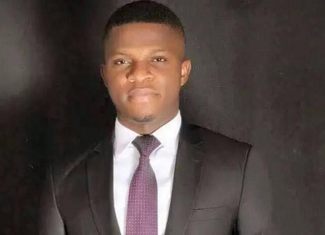 Ghana witnessing the most deceitful change ever-Sammy Gyamfi
