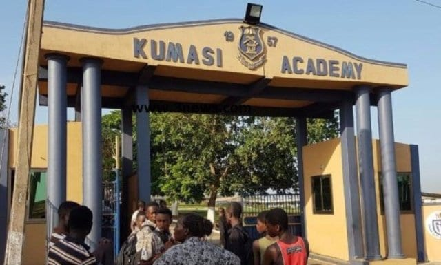 KUMACA Deaths: Cause finally found