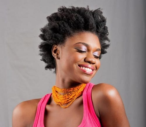 I'm aging and need to marry but… – Becca