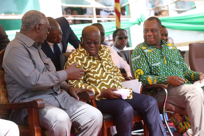 Establish another Prempeh College for Girls-Kufuor