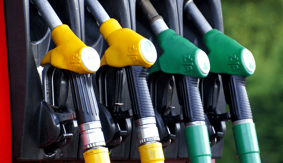 Fuel Prices to go up marginally- IES