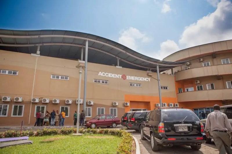 GH¢60 Million earmarked for retooling Komfo Anokye Teaching Hospital
