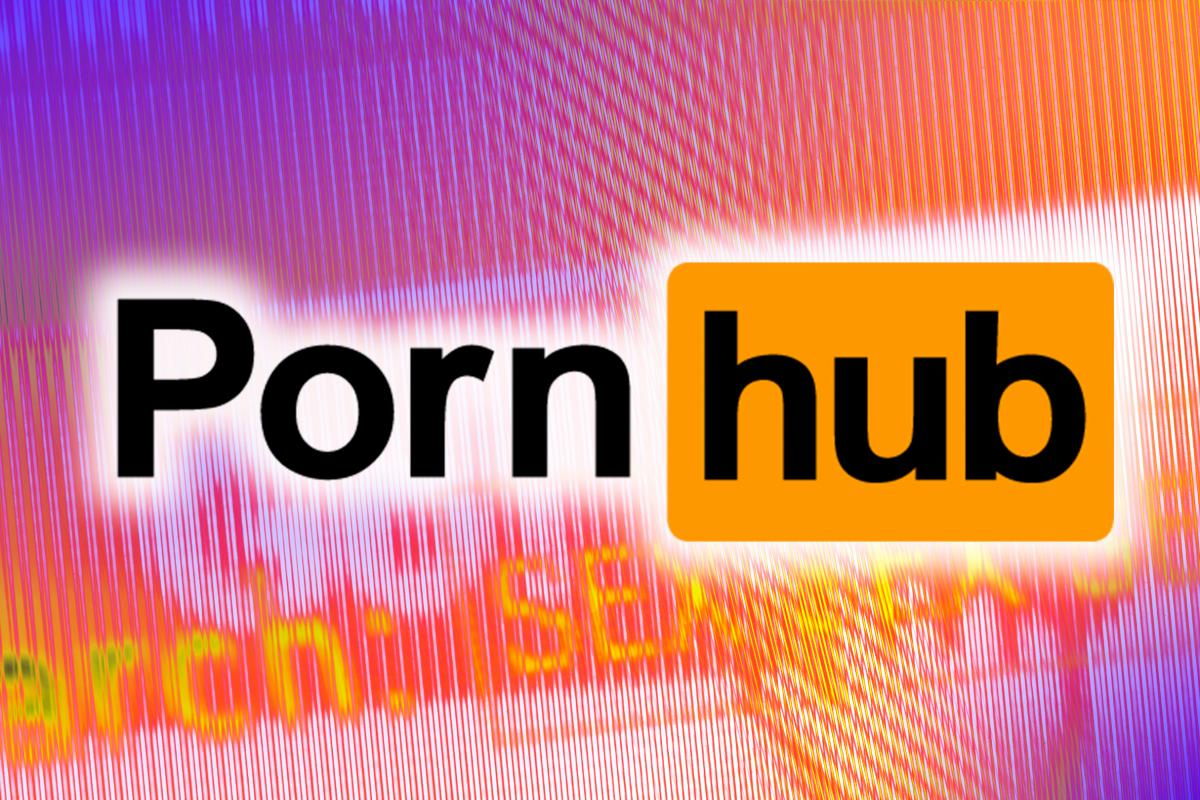 The Issue Of Leaked Sex Tapes And Nude Pictures