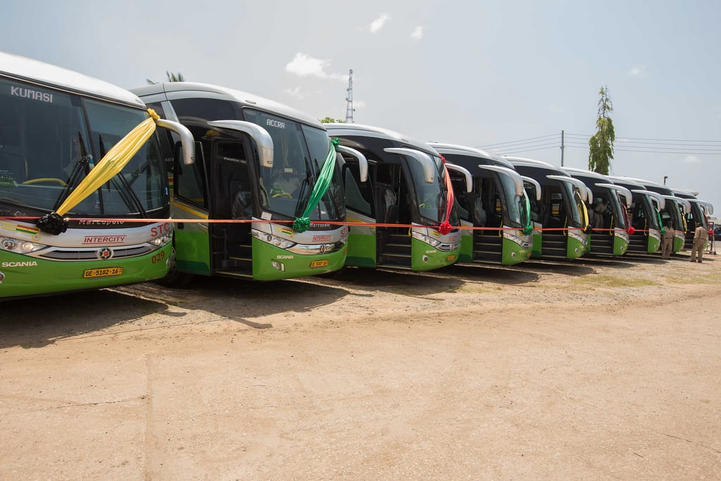 STC 'woefully' operating with only 50 buses nationwide