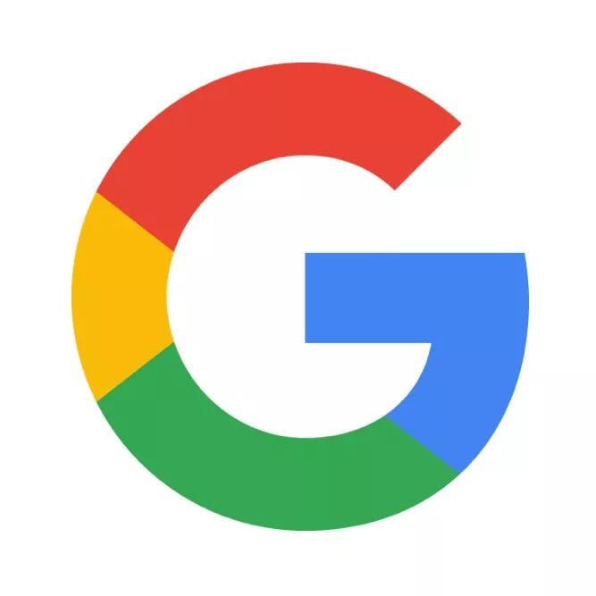Google fined $21m for 'search bias'
