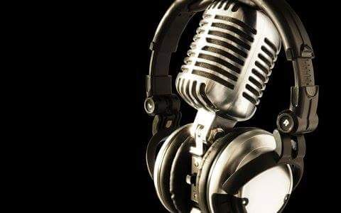 Gospel musician fakes his own death to test his popularity