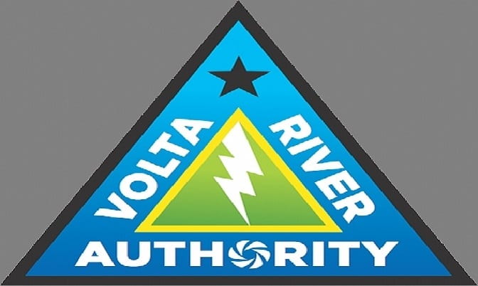 Don't panic over threats of disruption in power supply-VRA