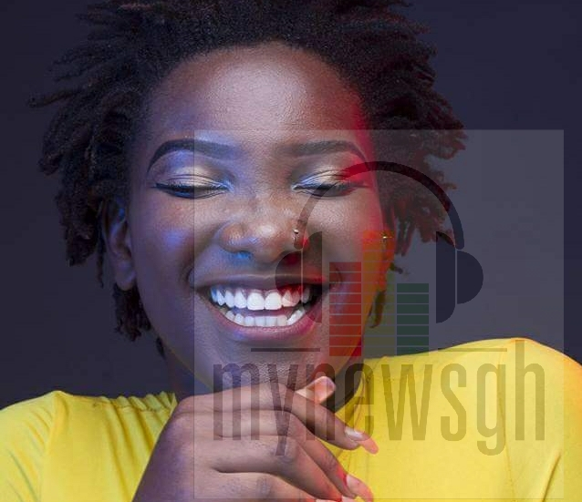 Ebony cancelled Kumasi show over fear of meeting death- Management