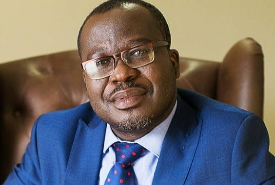 We saved Ghana ¢2.8million debt by disposing 942,000 crude to BB Energy- BOST