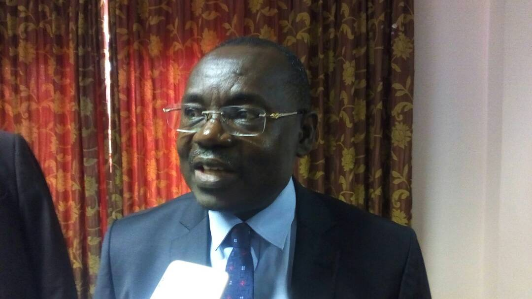 ECG moves to stop wrongdoing as it launches 'Code of Conduct'