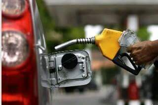 Fuel Prices to shoot up by 2.5%, again- IES