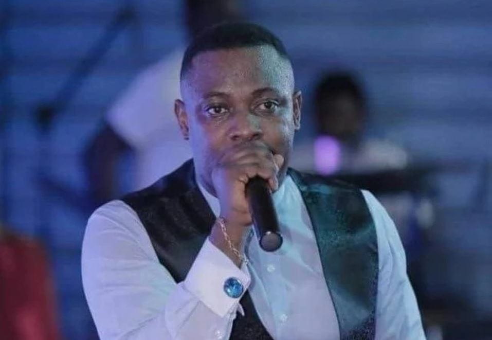 I was led to say President Mahama will win 2020 elections-Prophet Nigel
