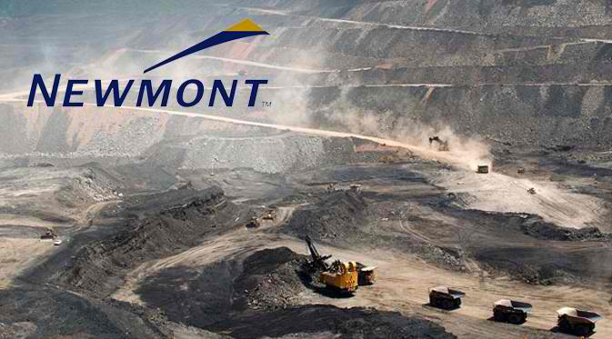 6 killed, others injured after Newmont Ahafo mine collapse