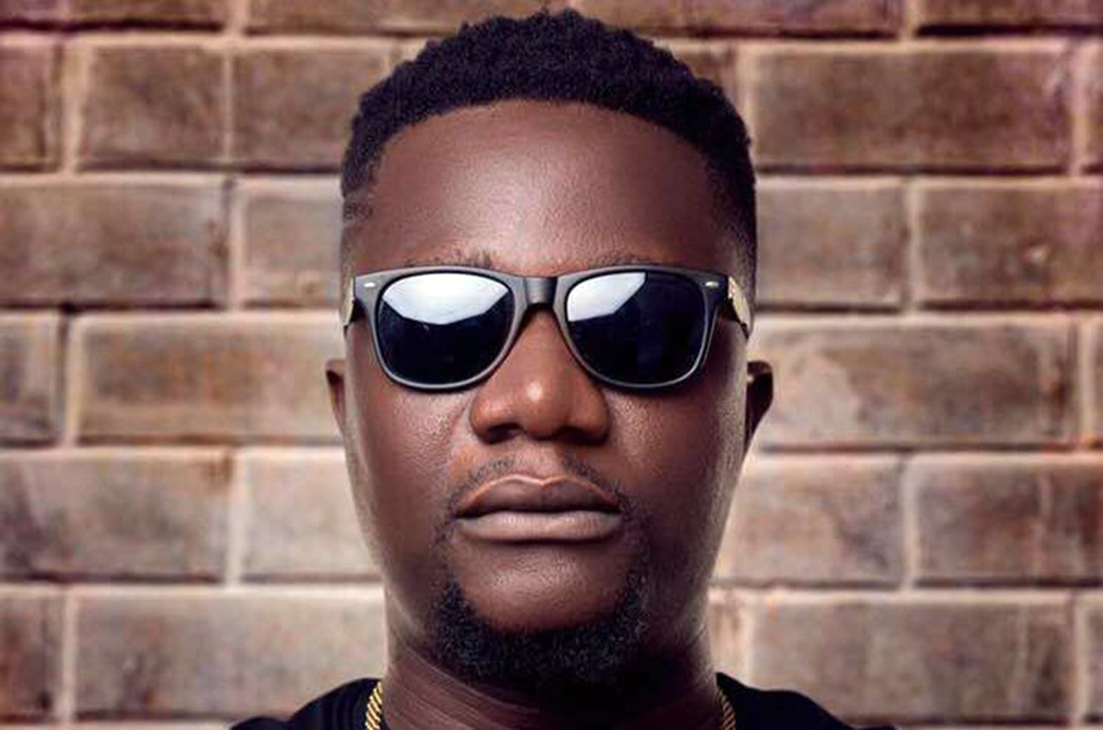 I'm in talks with Nana Appiah for a surgery on Shatta Wale's big mouth – Obibini