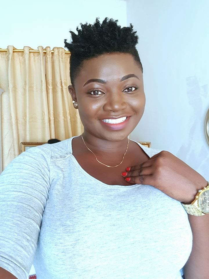 Politicians have offered me houses and cars to get into my pants but… – Kumawood Actress