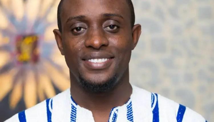 Manaf Ibrahim