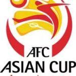 Full schedule afc asian cup 2015, australia