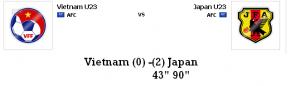 japan vs vietnam, poster vietnam vs japan,