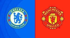 manchester united vs chelsea , chelsea vs manchester united 2015,