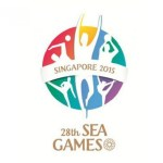 SOUTHEAST ASIAN GAMES MEDAL STANDINGS (Singapore 2015)
