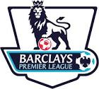 epl logo, english premier league , bpl logo