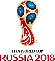 world cup, piala dunia 2018, world cup logo, official world cup logo 2018,