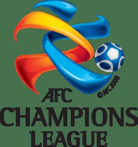 afc, afc logo, afc champions league, afc champions league 2016,