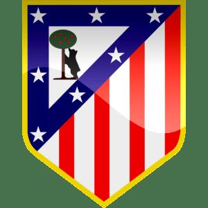 atletico madrid, atletico logo,