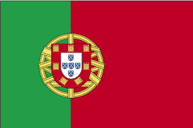 portugal, portugal logo, portugal euro