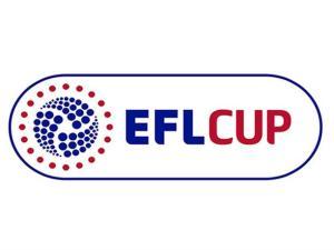 EFL CUP , EFL cup 2016