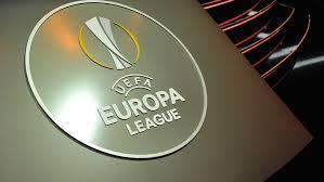 Europe league,