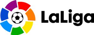 Laliga, laliga logo