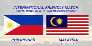 malaysia, malaysia vs philippines