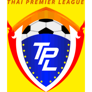 Thailand premier league,