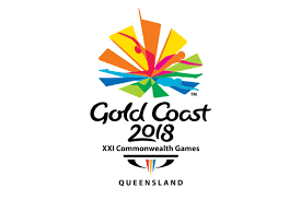 commonwealth , gold coast 2018