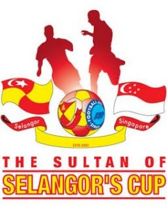 piala sultan selangor, sultan selangor cup,