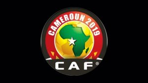 africa cup nations