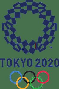 olympic japan 2020