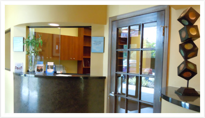 wesley chapel family dentistry