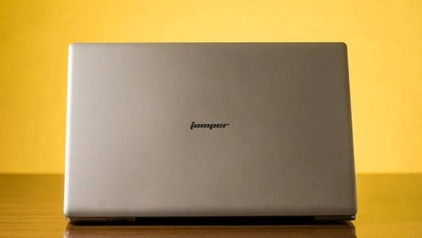 Jumper EZBook 3 Laptop