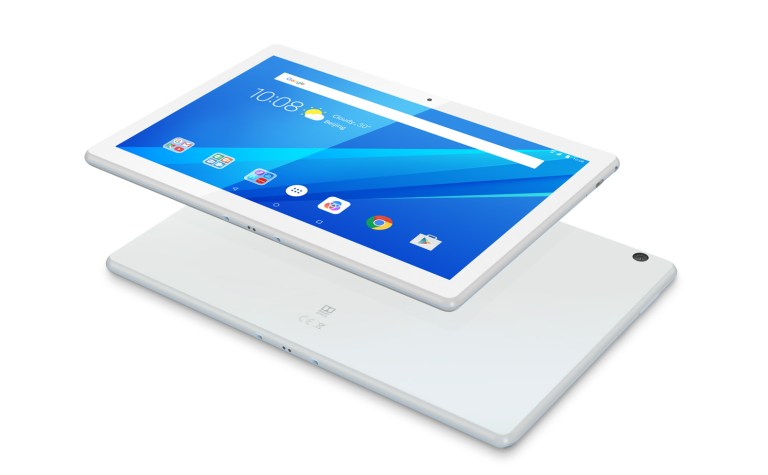 Tab Similar Other What Tablets Are Galaxy 3 Samsung 1 10