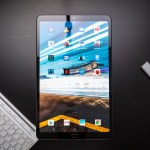 Xiaomi Mi Pad 4 Plus review