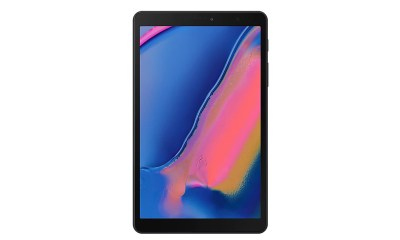 Samsung Galaxy Tab A Plus 8.0